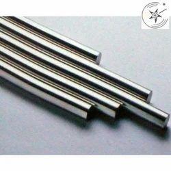 B16 Steel Rods