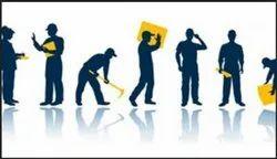 Skill Development Service