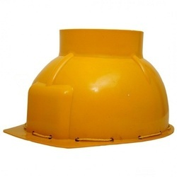 Safety Loader Helmet