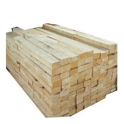 Rubber Wood - Rubberwood Latest Price, Manufacturers & Suppliers