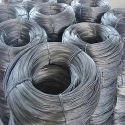 Tata Steel Binding Wire 18