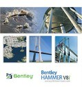 Bentley Hammer Software