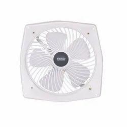 ABC White Fresh Air Exhaust Fan
