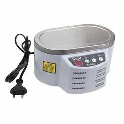 Ultrasonic Cleaner Da-958