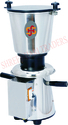 Tilting Heavy Duty Mixer Grinder 5 Ltr