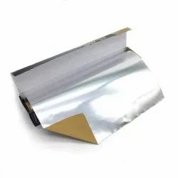 PE / Poly Coated Paper