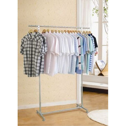 Garment Hanging Display Racks