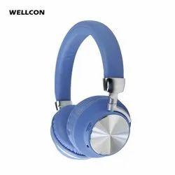 Bluetooth Headphone Stereo Wireless Headphone