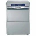 Electrolux Under Counter Dishwasher