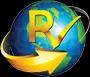 RV Technology