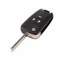 Magic Keychain Camera DVR