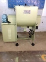 Rutile Mixing Machine