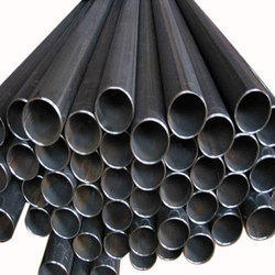 Aluminium Alloy Tube 6082