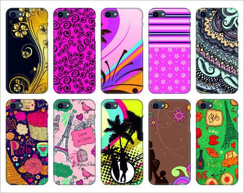 save off 0c5c8 efb1d Hard Printed Mobile Back Case 1.2