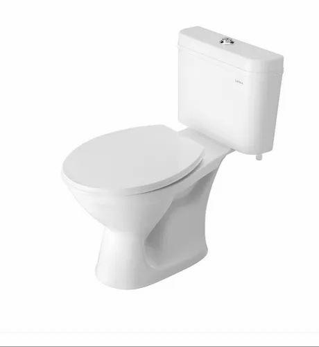 Excellent Cera Curtis Toilet Seats Wash Basins Sanitaryware Pabps2019 Chair Design Images Pabps2019Com