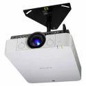 Sony Laser VPL -FHZ75 6500 AL WUXGA Projector