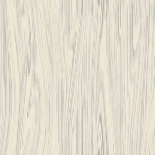 Ceramic Premium Polished Digital Printed Vitrified Floor Tiles, Size: 600x600 mm