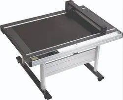 Graphtec Flatbed Cutting Plotter