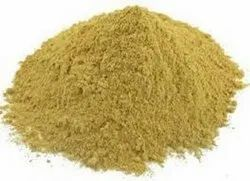 Phytochemical Powder