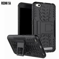 promo code 425be 3b649 Redmi 5a Dual Layer Kickstand High Quality Defender
