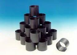 Silicon Carbide Tool
