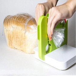 Portable Household Sealing Machine for Kitchen