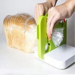 Portable Household Sealing Machine