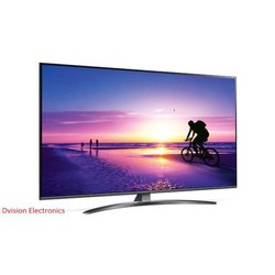 Color Television - Color TV Latest Price, Manufacturers