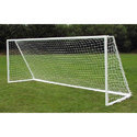 Football Goal Post- Portable & Movable