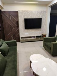 Flats Interior Design