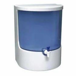 Aquaguard Water Purifier