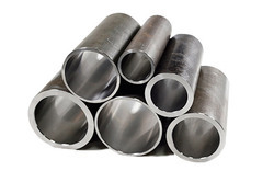 Honed & Burnished Cylinder Tubes