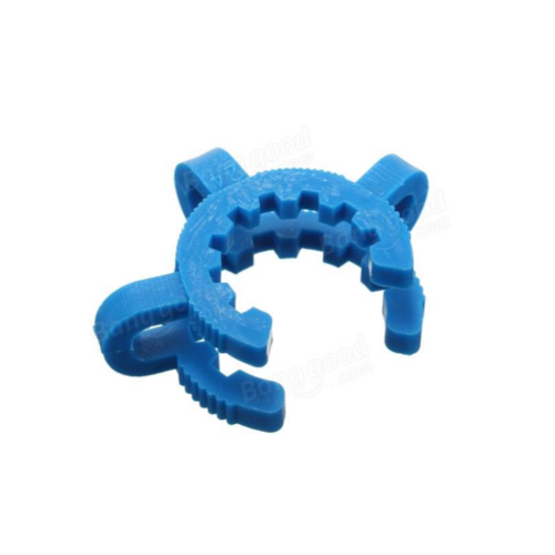 Plastic Clamp for Joint Fittings