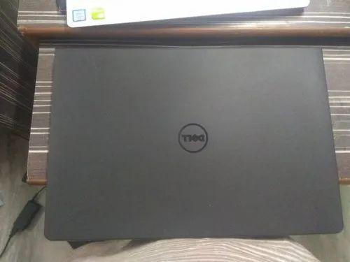 Sai Infotech - Laptops Service Provider from Jhunjhunun