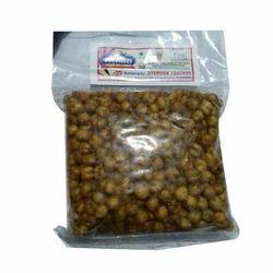 Kabuli Chana Namkeen, Packaging Size: 200g