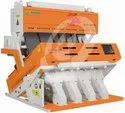 Pulses Sorting Machines