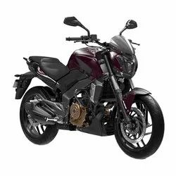 Bajaj Dominar 400 Motorcycle Spare Parts