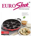 Non Stick Appam (Euro Sleek)
