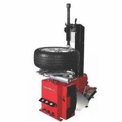 T5325 2S Plus Tyre Changer Machine