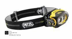 Head Lamps - Petzl Pixa 3