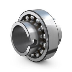 SKF Self Aligning Ball Bearings, Size: 1/2 Inch, for Automobile Industries