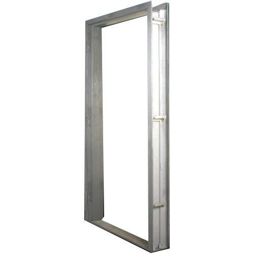 Aluminium Door Frame, Aluminum Door Frames - Indian UPVC Enterprises ...