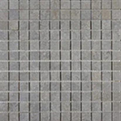 Romano 23 Natural Mosaic Tiles Azzuro Mosaico