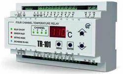 Digital PID Temperature Controller TR-101