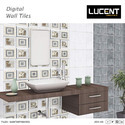 Decor Wall Tile