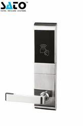 SATO Elegant Ultra - Hotel Guest Room Lock
