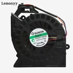 CPU Cooling Fan MF60090V1-C480-S99 5VDC 2.00Watt Sunon
