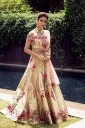 New Traditional Lehenga Choli