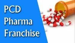 Allopathic PCD PHARMA FRANCHISE BANDA, in Pan India, Minimum Order Value: 50000