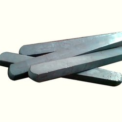 Inconel Forged Flat Bar